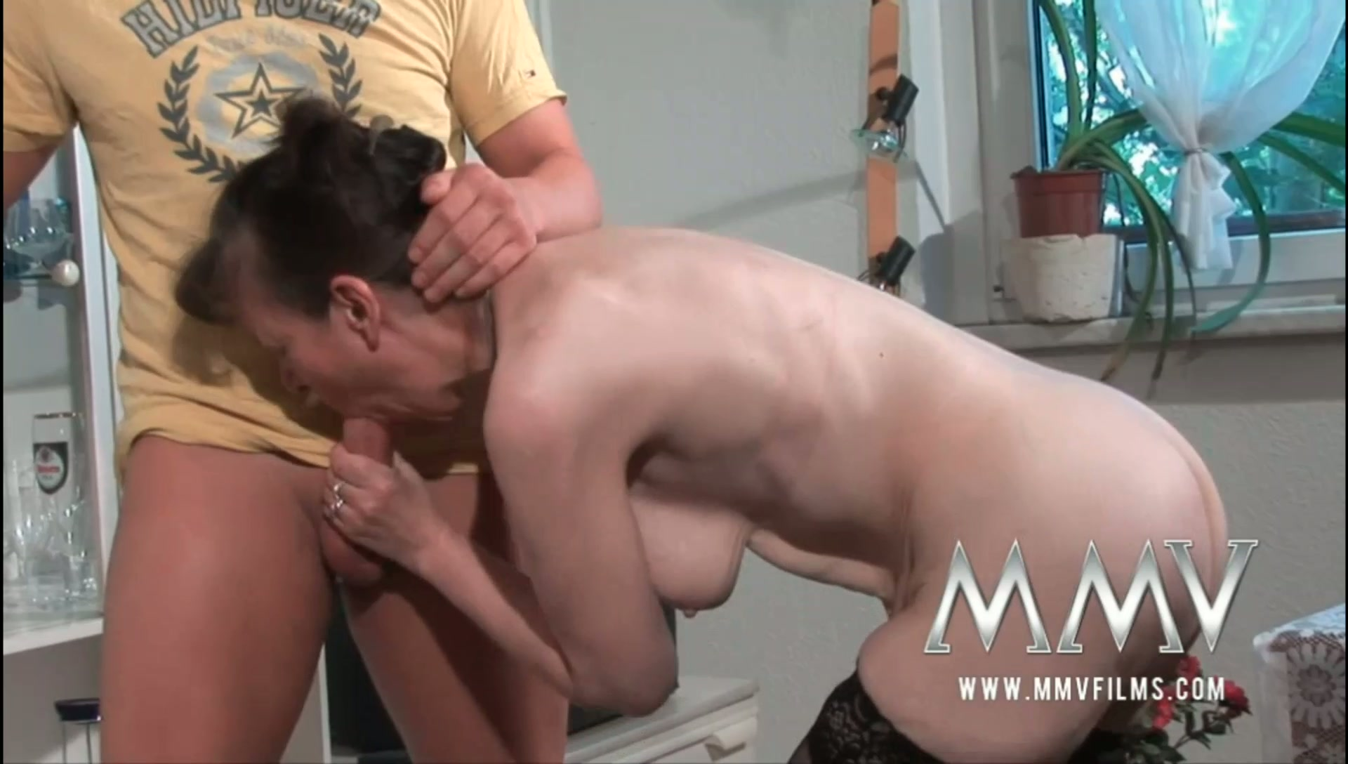 horny granny porn tube