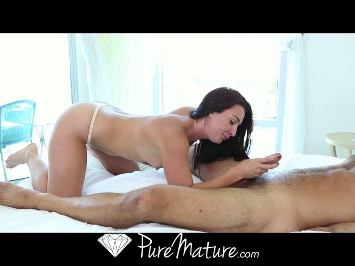 Free nudist sex videos