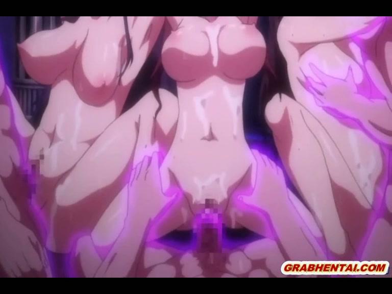 Sex in movie tv