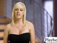 Religious cutie turns into horny women