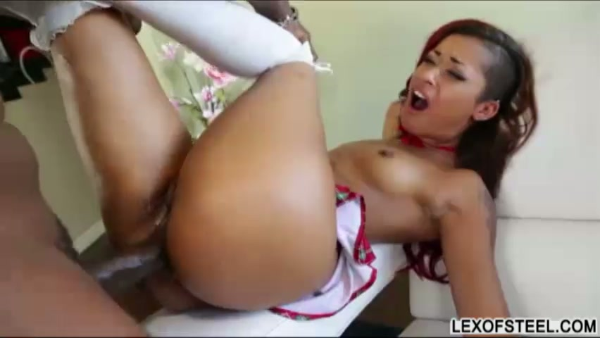 Free video clips of lesbian sex