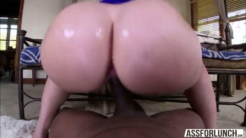 Sexy girls of espn