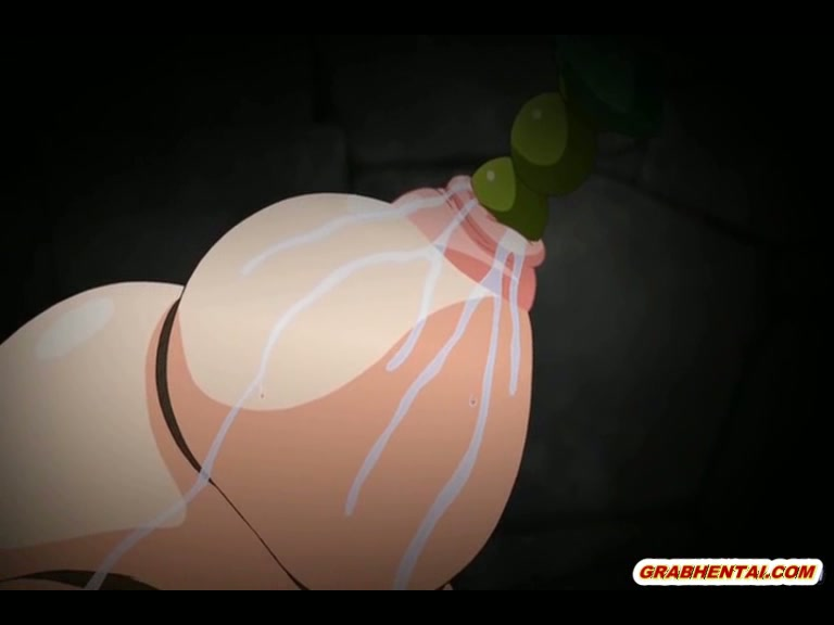 That can Boob squirting milk nude rather