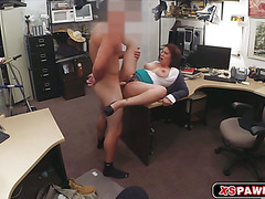 Sweet hot MILF with her wet juicy pussy