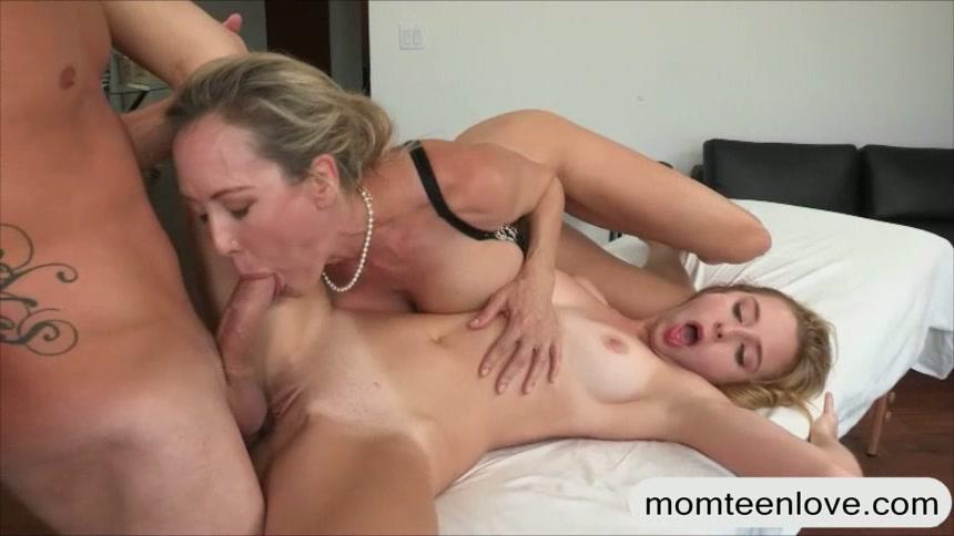 3way sex