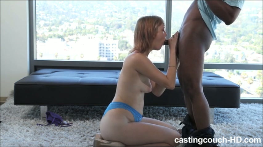 think, chubby latina fucks ass so tight live excellent interlocutors This
