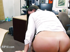 Real amateur girls fucked by horny gay