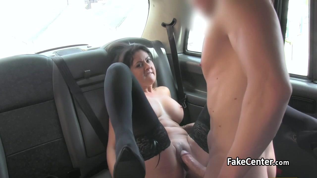 Naked skinny butt