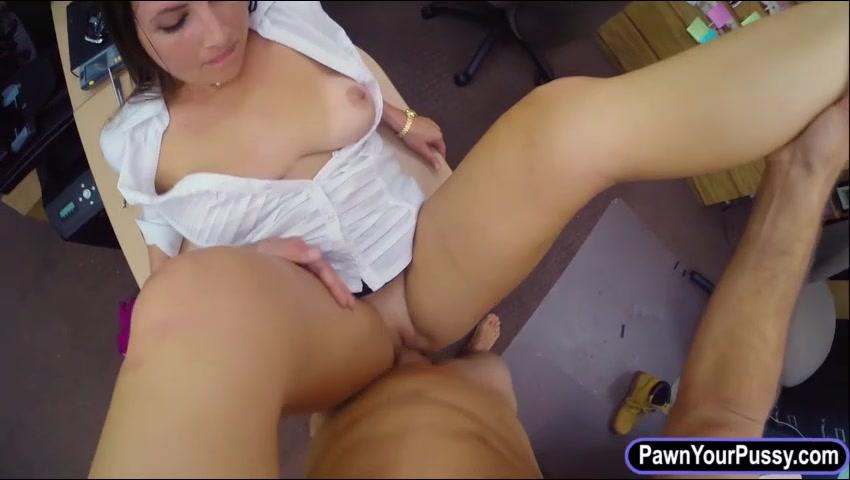 Nasty boys hot ass pounding