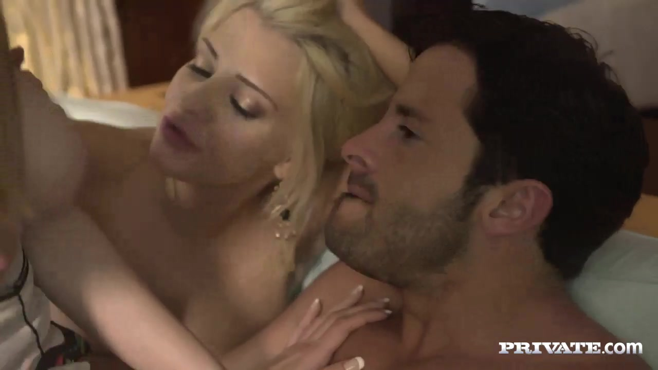 Hollywood actress hot video download