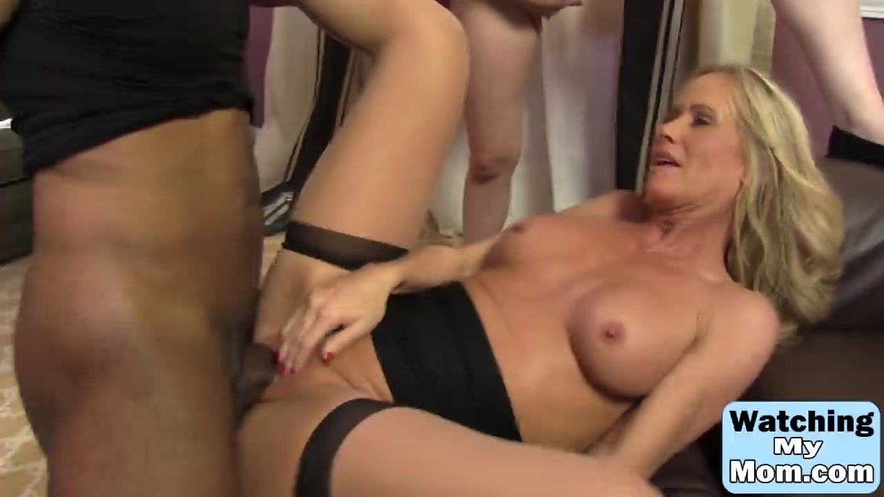 Asian sex bus tube