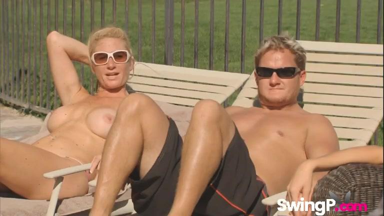 hot swinger orgy lesbian porns movies