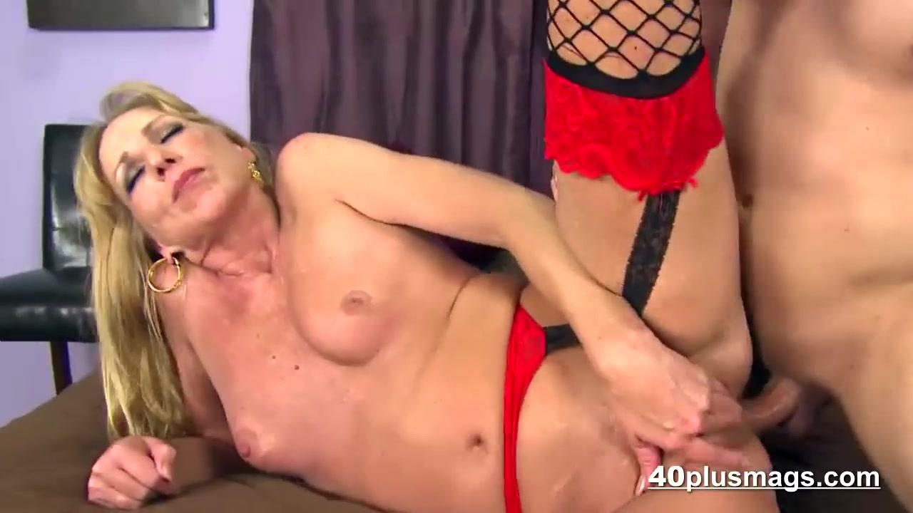 Free porn rude tube-1433