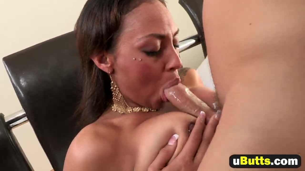 Ebony coed cherry hilson is getting her sweet ass pounded 6