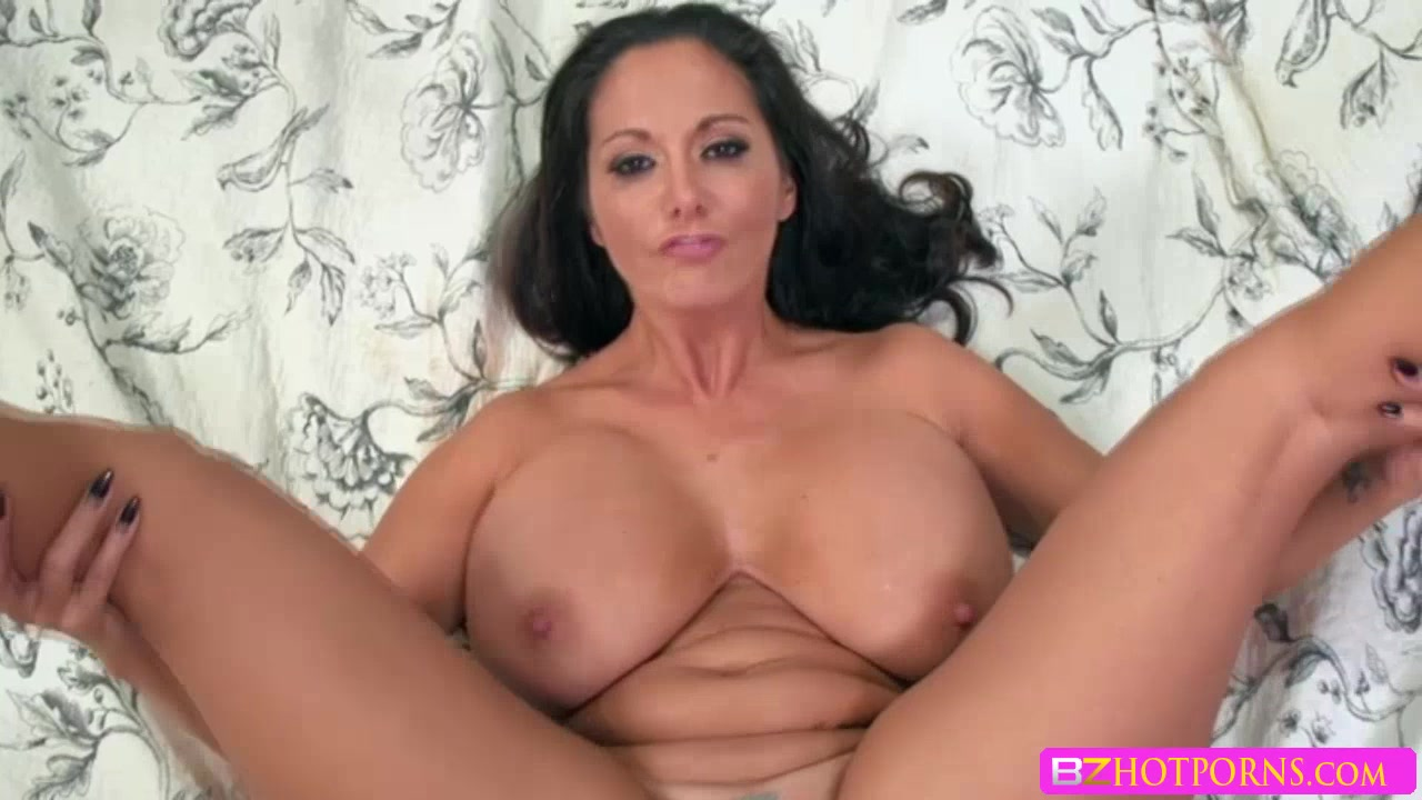 Ava Addams Dp Porn Tube a hardcore real deal with ava addams and keiran lee fucking