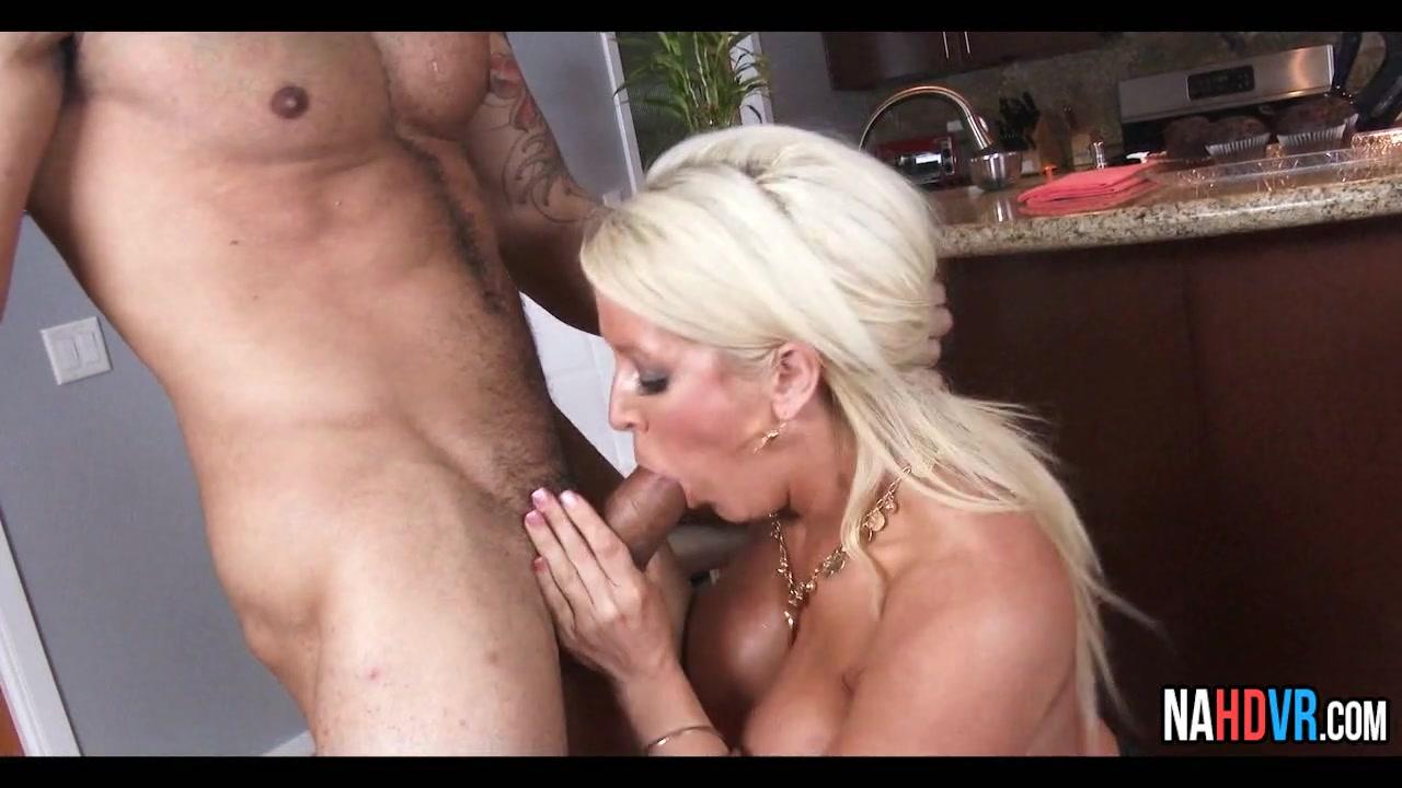 Free nude thong clip sex latina
