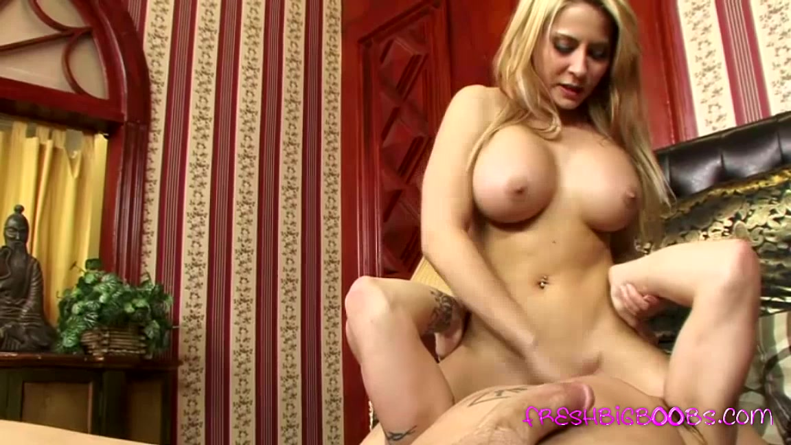 Office lady sex