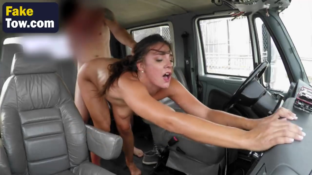 Car blowjob tubes