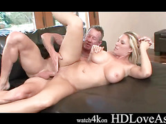 HDloveass.com - Mature slut Devon