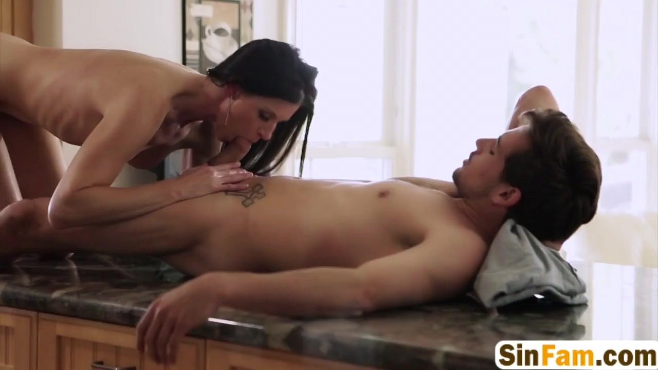Indien Sommer Og Tyler Nixon Romantisk Hurtigferie Sex-3380