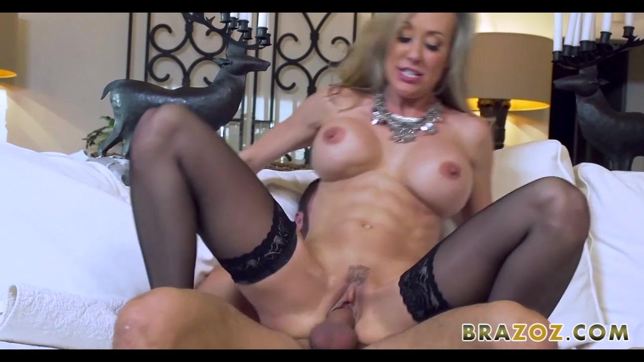 Brandi love sex tube