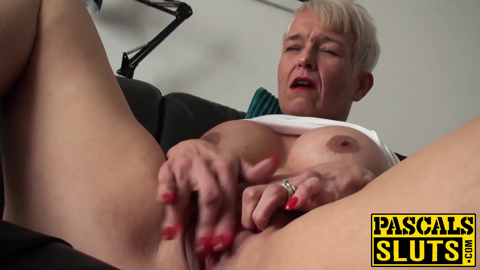 Dirty mature sex tubes