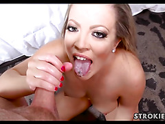 Porn Princesses Master Cock Compilation