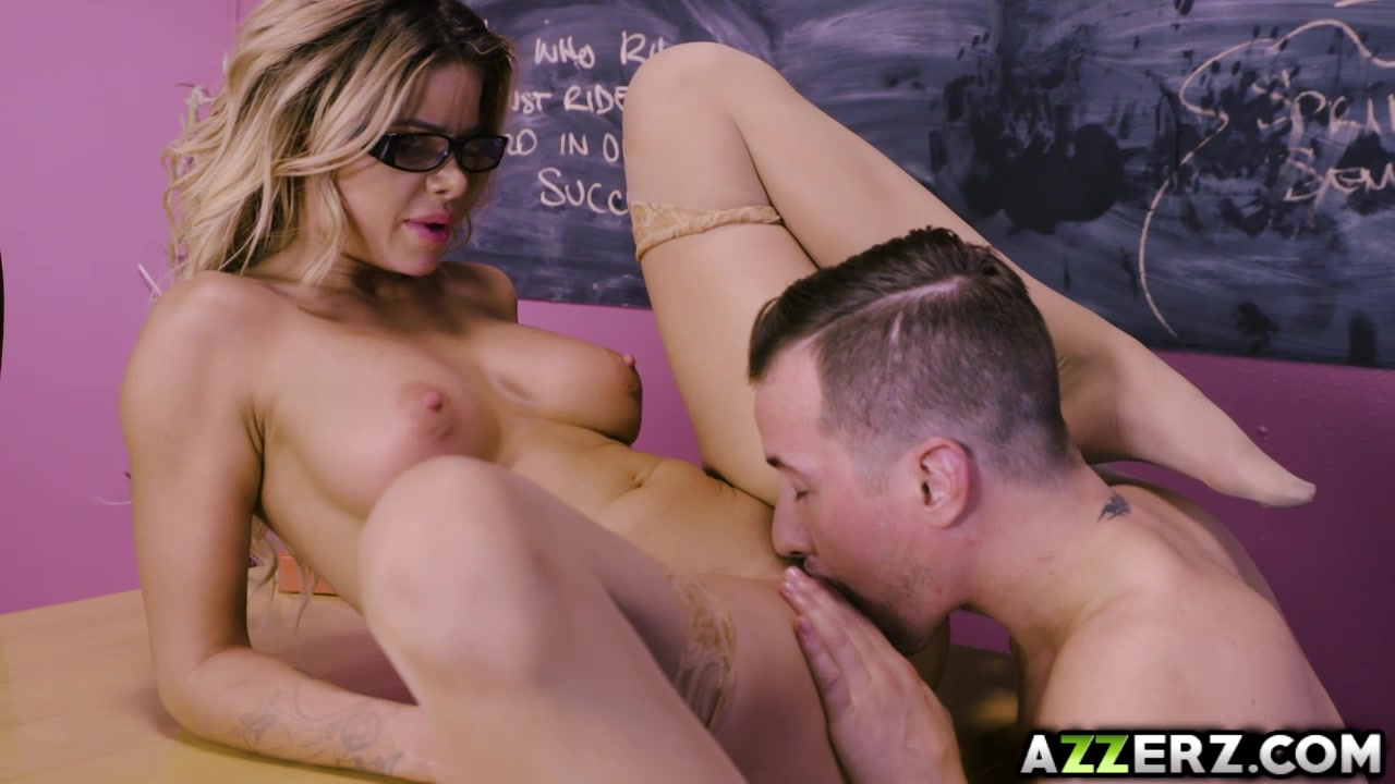 Apologise, but, my rhodes with prof fucking sex jessa hot new sorry