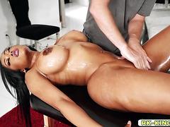 Moriah shows her deep dicking throat ssexys