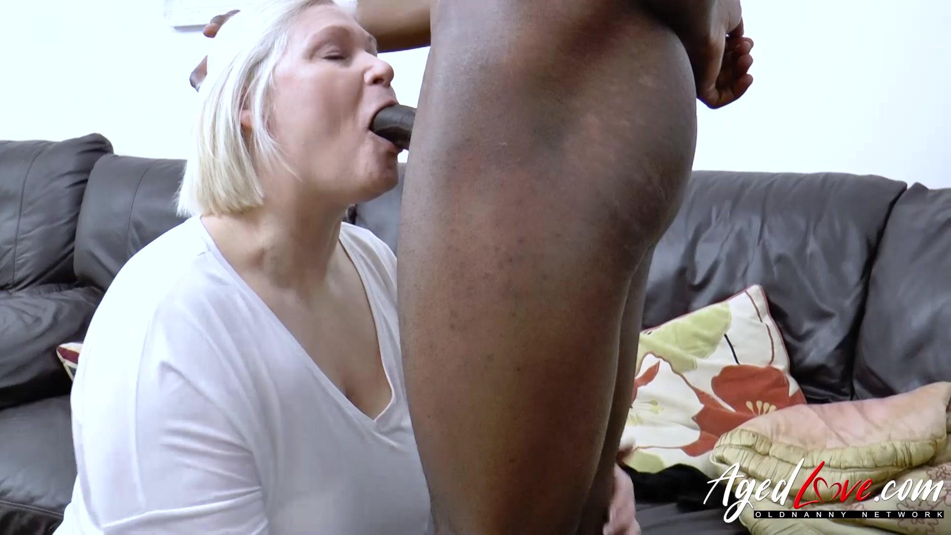 Agedlove lacey starr xxl size granny hardcore sex 2