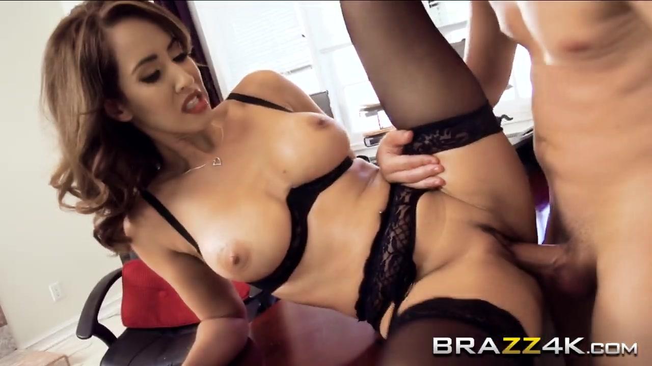 Big cock milf sex