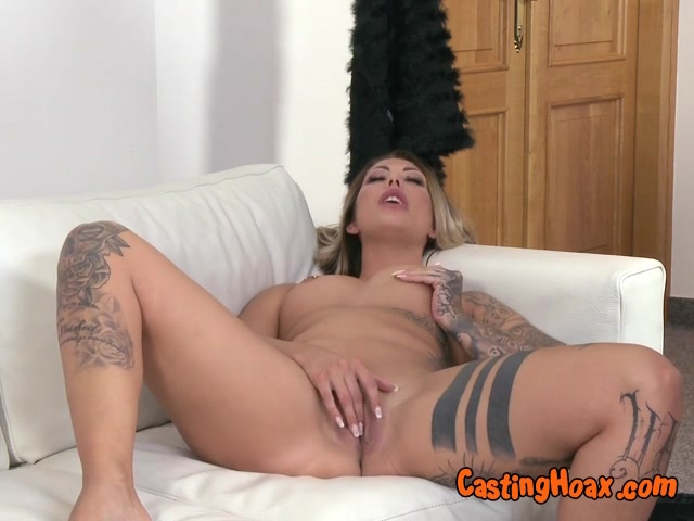 Long cock xxx