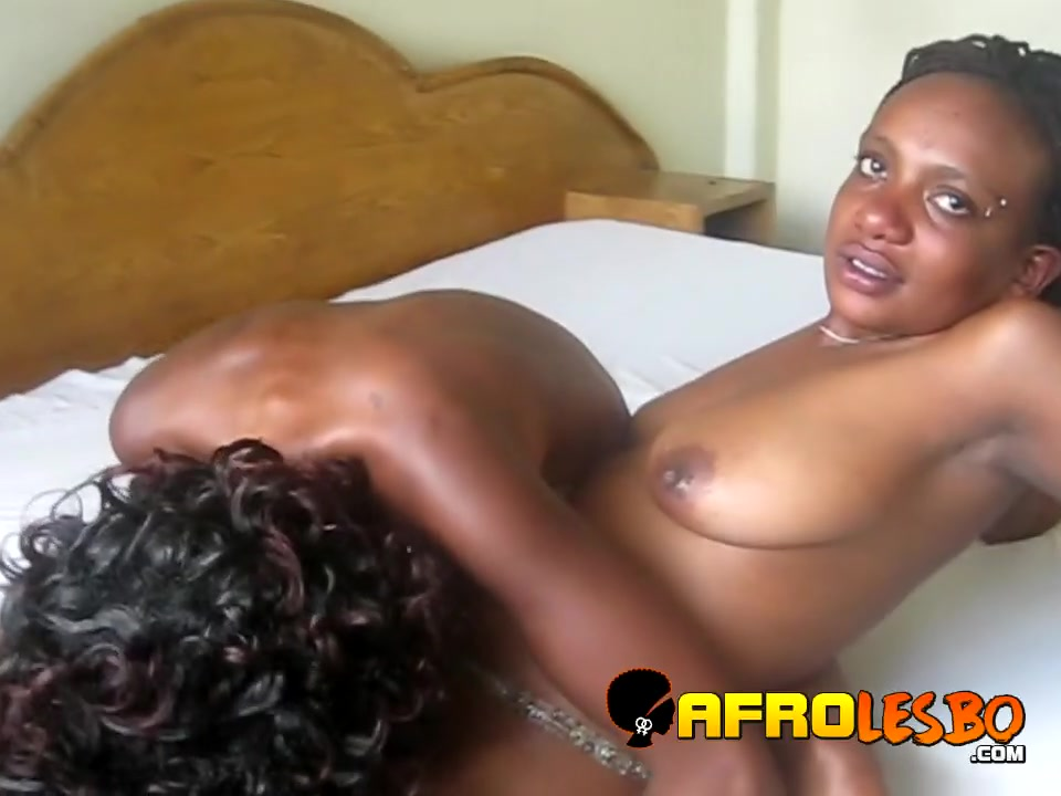 african lesbians sex black hairy pussy pissing