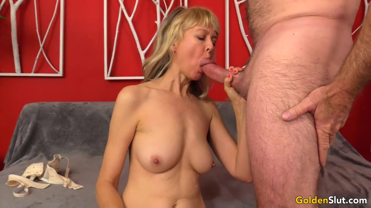 Best spandex pants tube porn movies page gust tube