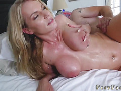 The sweetest taboo xxx Dont Sleep On Stepmom