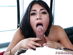 Hardcore rimming and pal's sister pervert hd first