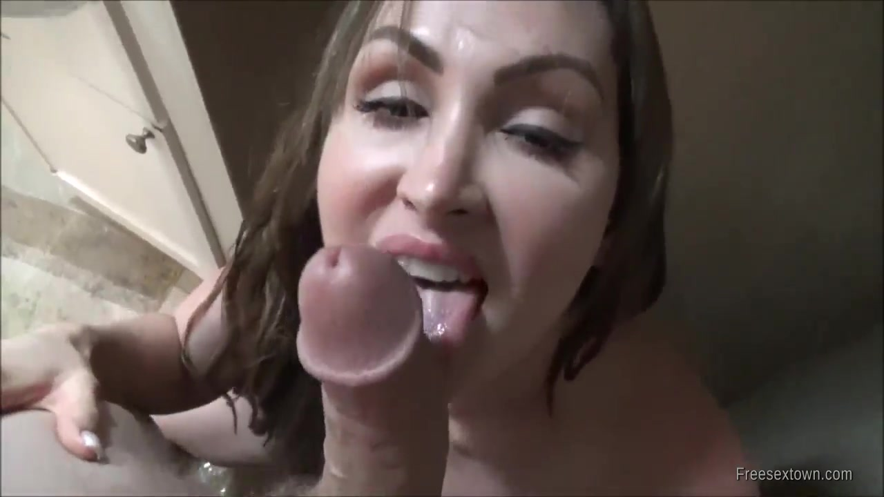 Mature Huge Natural Tits Fuck