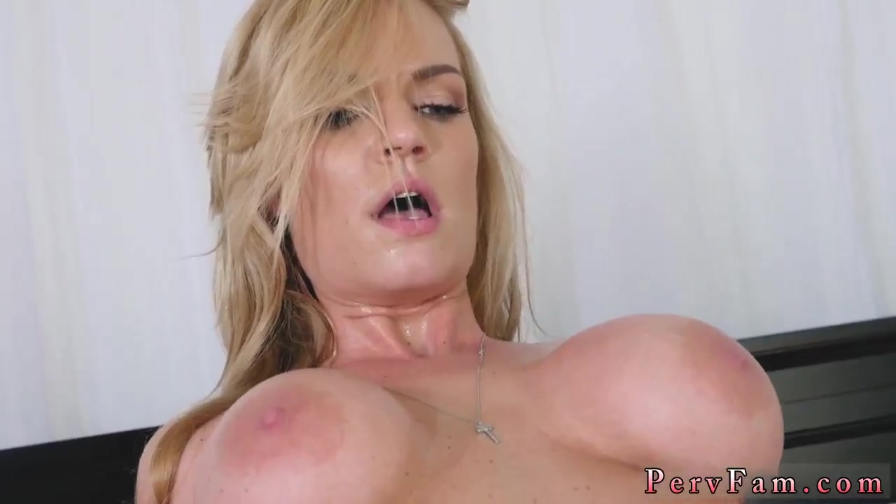 Sex toon video