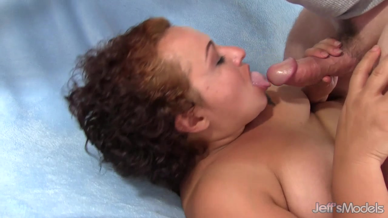 Russian Mature Fucked Boy