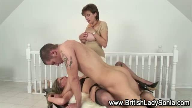 Can discussed British lady sonja rare good