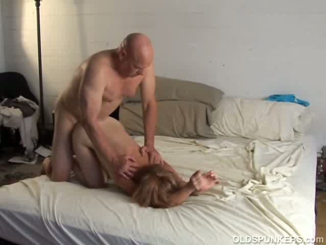 Mature porno mature porn sex movies free porn tube-23748
