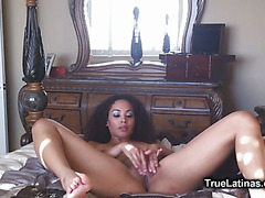 Latinas Live Webcam Show