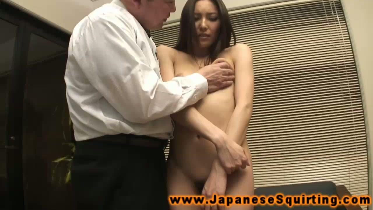 asian porn squirters big black bicks