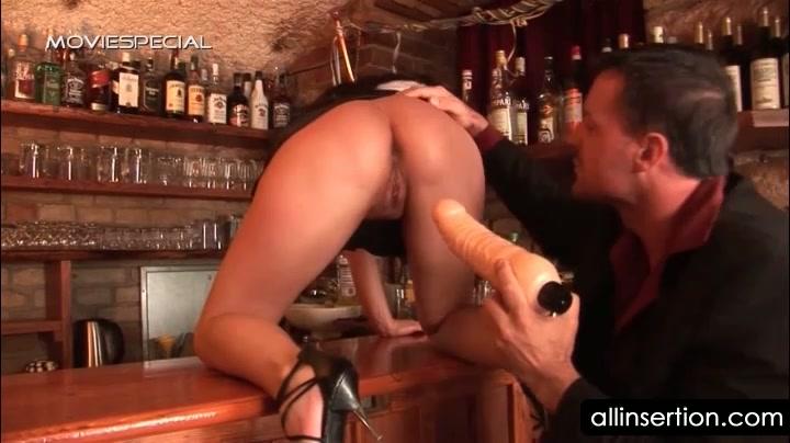 uray-seks-v-bare-aysberg-video-prokuratura