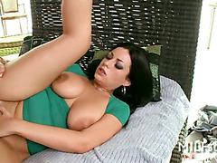 Delightful ass worshipping