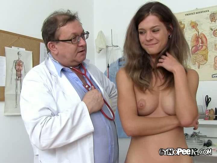 MILF Doctor Porn Videos Free Sex  xHamster
