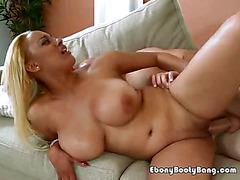 Bite My Big Tits Baby