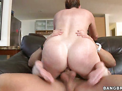 Tropical Storm of Ass! w/Audrinna Levine  & Ivy Rider