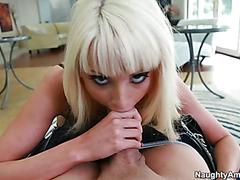 Rikki Six