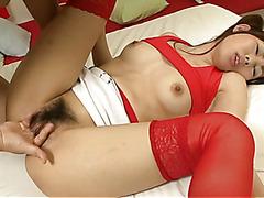 Chie Inamori